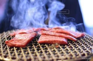肉の写真・画像素材[1007223]