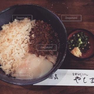 食べ物の写真・画像素材[33231]