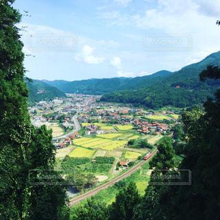 津和野の写真・画像素材[1007130]