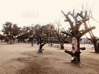 小さい時良く行ってた公園 - No.1015596