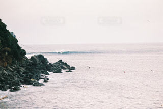 自然の写真・画像素材[1094039]