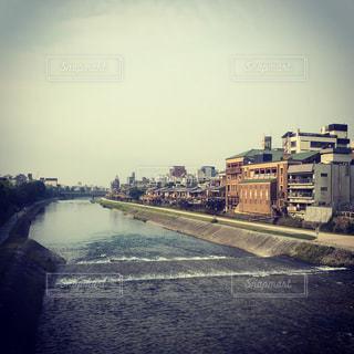 橋の写真・画像素材[1574914]