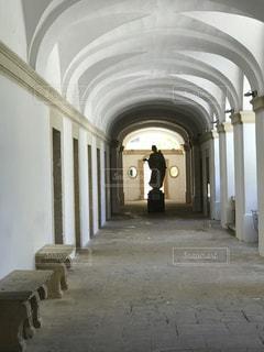 マルタ 建物の写真・画像素材[1010080]