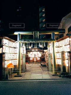 御金神社 - No.1009483