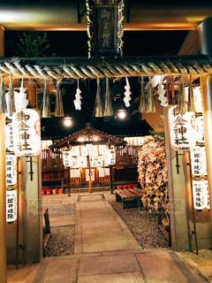日本で1つしかないお金にまつわる神社(御金神社) - No.1009486