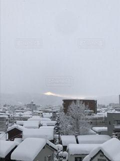 雪国 - No.1019032