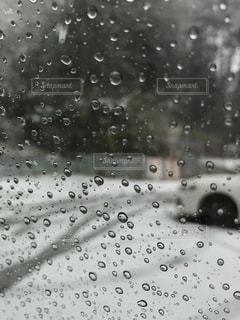 近くに雨の - No.1010352