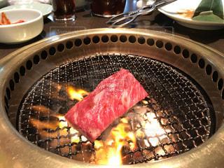 お肉の写真・画像素材[1012793]