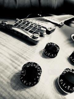 ギター - No.1017435