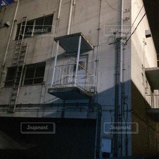建物の写真・画像素材[239464]