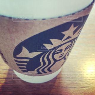No.304096 コーヒー