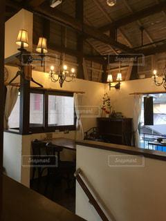 国分寺の美味しいカフェの写真・画像素材[2288309]