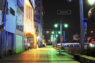 夜の街 - No.1011906