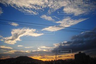 景色 - No.1011966