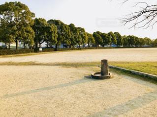 公園 - No.1021213