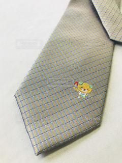 スーツとネクタイを着ている人 - No.1047738
