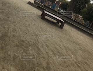 公園の遊具など - No.1025138