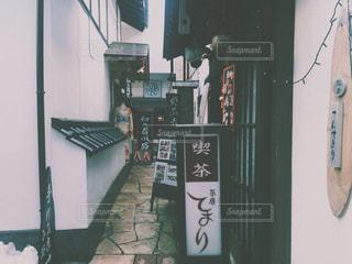 伊香保温泉の写真・画像素材[1018237]