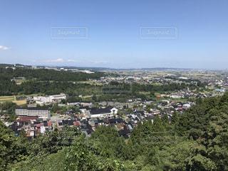 都市の景色の写真・画像素材[1012943]