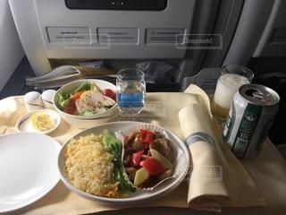 食べ物の写真・画像素材[59271]