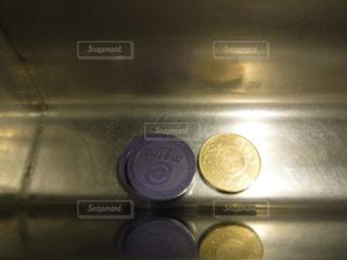 台北で地下鉄に乗るの写真・画像素材[1013362]