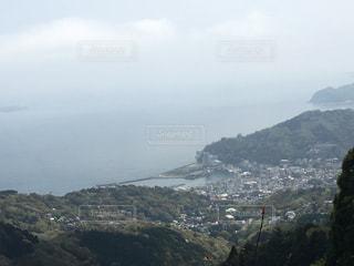 山の写真・画像素材[1014463]