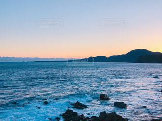 海の写真・画像素材[1019409]