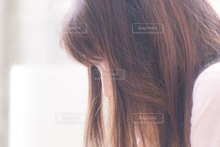 女性の写真・画像素材[1069028]