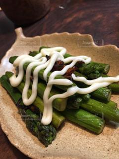 食べ物の写真・画像素材[146387]