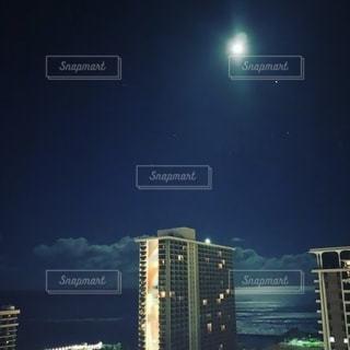 空の写真・画像素材[2612414]