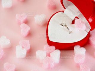 結婚しようの写真・画像素材[1127225]