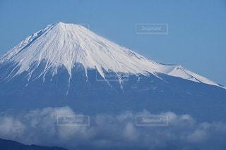 富士山の写真・画像素材[2846530]
