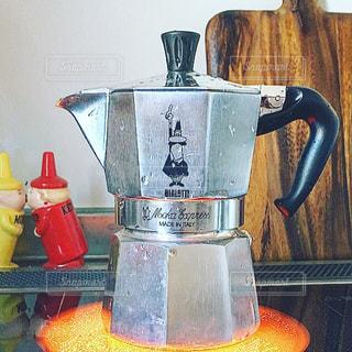 コーヒーの写真・画像素材[150780]
