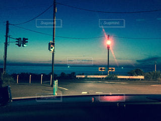 ドライブ - No.1020631