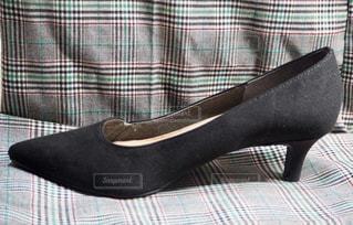 靴の写真・画像素材[1020479]