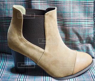 ブーツの写真・画像素材[1020481]