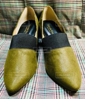 靴の写真・画像素材[1020483]