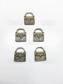 鞄パーツ - No.1020508