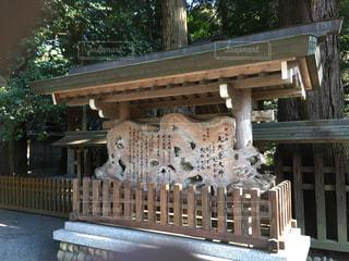 天岩戸神社の由来 - No.1022728