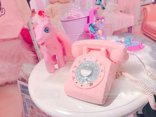 pink - No.1021909