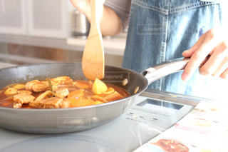料理の写真・画像素材[1025693]