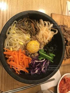 韓国料理の写真・画像素材[1022183]