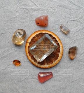 太陽の車輪の写真・画像素材[1687007]