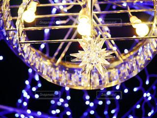 星に願いをの写真・画像素材[1022674]