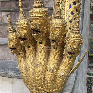 タイ旅行④の写真・画像素材[1024149]