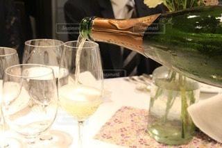 結婚式の写真・画像素材[33600]