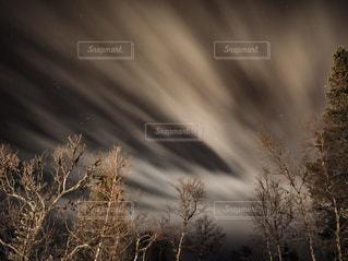 北欧の写真・画像素材[1024209]