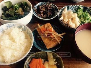 食べ物の写真・画像素材[27112]