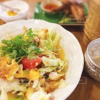 食べ物の写真・画像素材[47174]