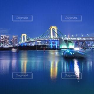 夜景 - No.44698